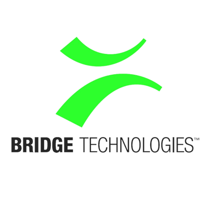 bridge-technologies